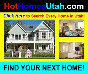 Cottonwood Heights in Utah Homes for sale Utah Real Estate - Utah Home Search www.hothomesutah.com