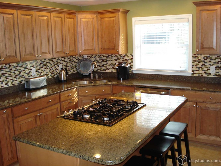 Kitchen Remodel Pictures Maple Cabinets 79 best maple kitchen cabinets images on pinterest | maple kitchen