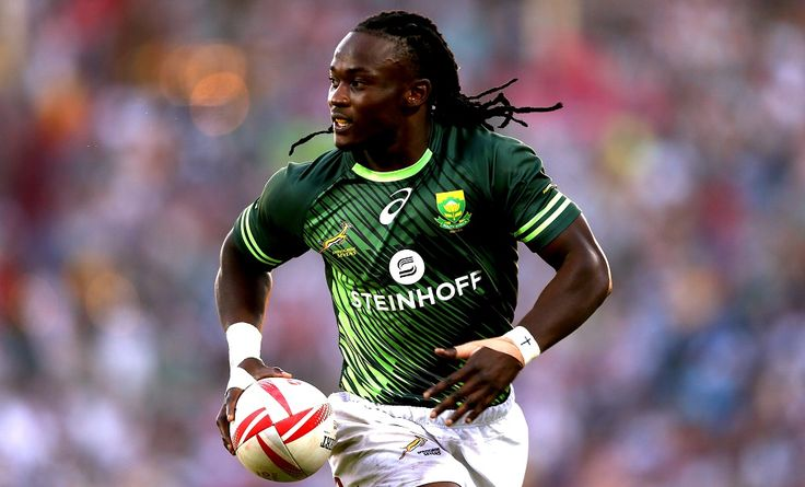 Dubai Sevens live blog: Blitzboks begin their title defence Follow our live blog of the sevens action in Dubai... https://www.thesouthafrican.com/live-rugby-scores-dubai-sevens/
