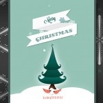 Merry Scrolling with skrollr.js