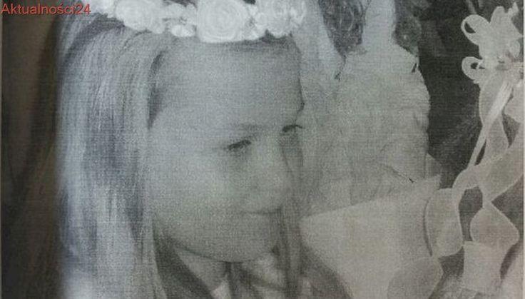 Zaginęło rodzeństwo z Krakowa. Policja publikuje zdjęcia dzieci i prosi o pomoc