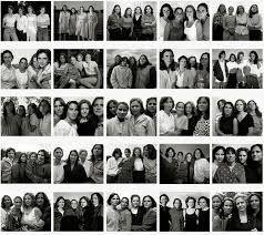 Risultati immagini per sorelle brown