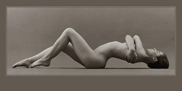 Female sculpture  #eccosmile #sculptured65