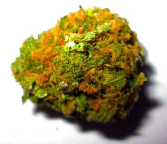 We sell the top shelf marijuana strains and other cannabis products like cannabis oil, pheonix tears oil, shatter, concerntrates, wax, hemp oil, hashish, rick simpson oil, marijuana strains, dabs, vape pen, CBD oil, THC oil, etc Text or Call us : +1 (720) 577-4760 Email: themedicinalcannabisdispensary@gmail.com Website; https://www.themedicinalcannabisdispensary.net