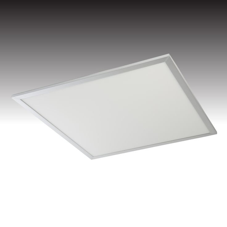 The PANEL-LED - from Photec Lighting