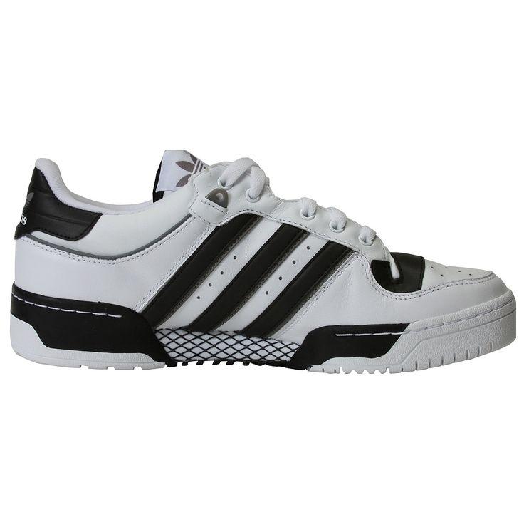 Adidas Attitude lo (677001)