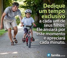 Familia.com.br   Como ajudar seus filhos a lidar com o divórcio