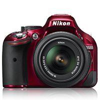 http://www.megapixel.cz/jak-vybrat-digitalni-fotoaparat