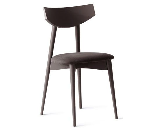 Mobiliedesign ~ 331 best kitchen images on pinterest beauty products chair and