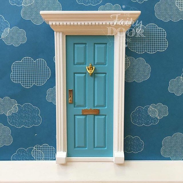 114 best fairy doors images on pinterest doors online for Fairy door with key