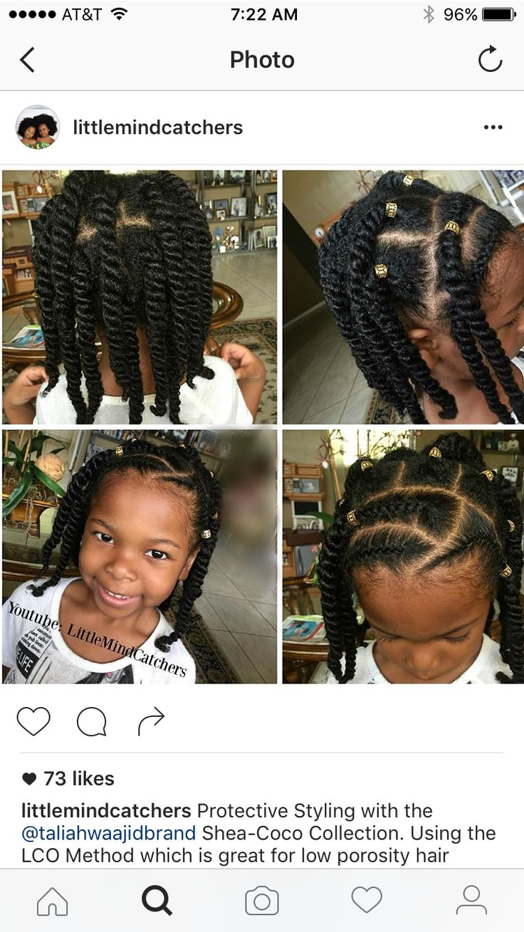 www kids hair style 10 images about black hair on 8060 | 15150cd3f2c8466c4c17b8c1936e1e26