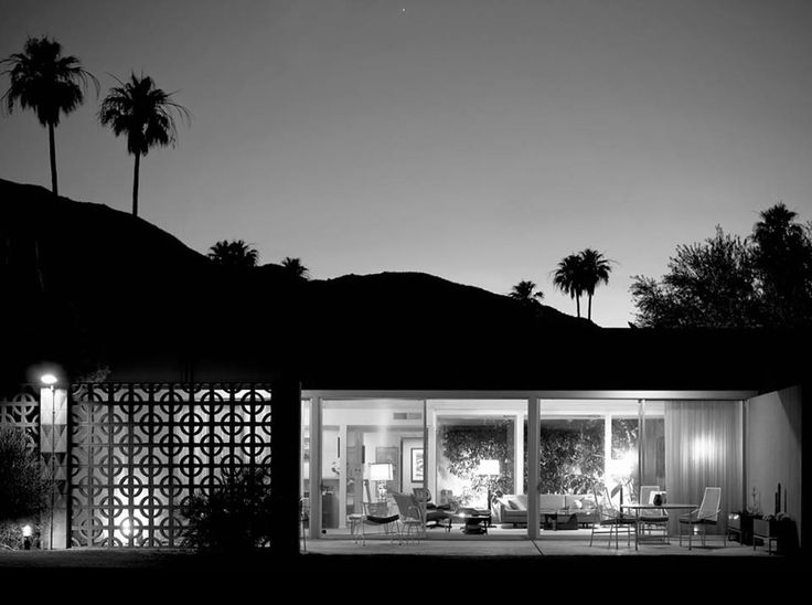 Mid Century Modern Architecture 218 best mid-century modern architecture images on pinterest