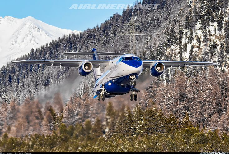 Fairchild Dornier 328-310 328JET - Joinjet | Aviation Photo #4859487 | Airliners.net