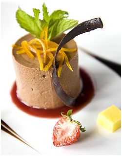 Souffle Restaurant Chateau de Bali Jl. Pura Masuka Br. Kertha Lestari Ungasan, Bali Phone. +62 361 300 8111