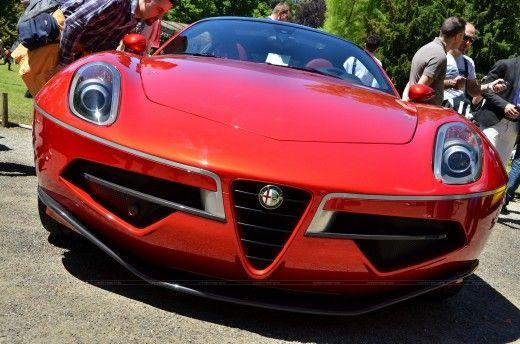 Alfa-Romeo-Disco-Volante-Touring-Villa-d-Este-2013-07