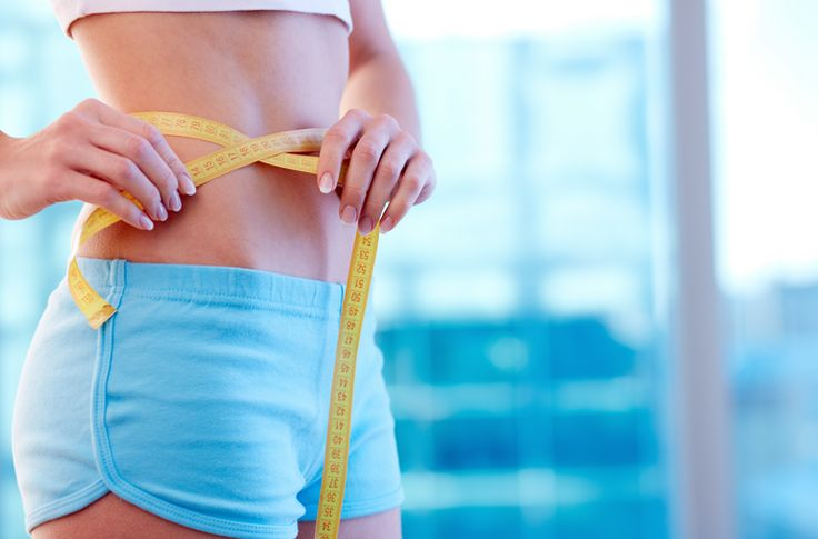 Top 4 foods we should avoid if we want to lose weight