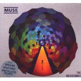 The Resistance (Audio CD)By Muse