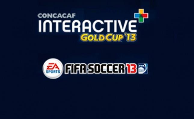 CONCACAF celebrará por primera vez Copa Oro Interactiva | Selección Mexicana de Fútbol - Mi Selección #sports #soccer #futbol #seleccionmexicana #mexico