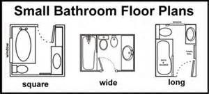 Small bathroom layout plans 6x6 small bathroom floor for 6x6 room design
