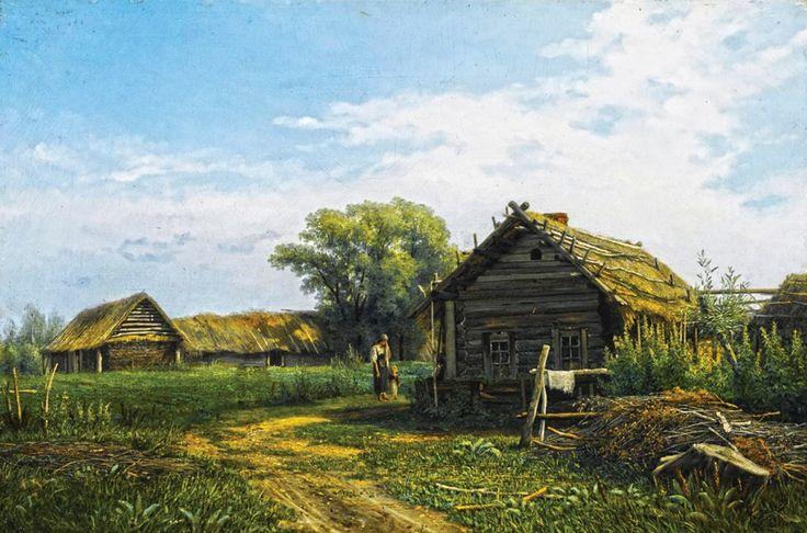 Михаил Петрович Клодт: 7 тыс изображений найдено в Яндекс.Картинках