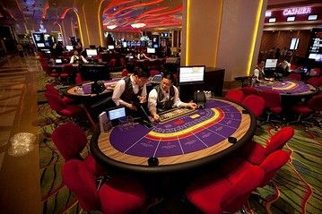 If you're looking for the top rated casinos online that accept players from Down Under, you are in the right place. At https://www.AusVegas.com.au you'll find the best in the business all ready and waiting for you. #The Game