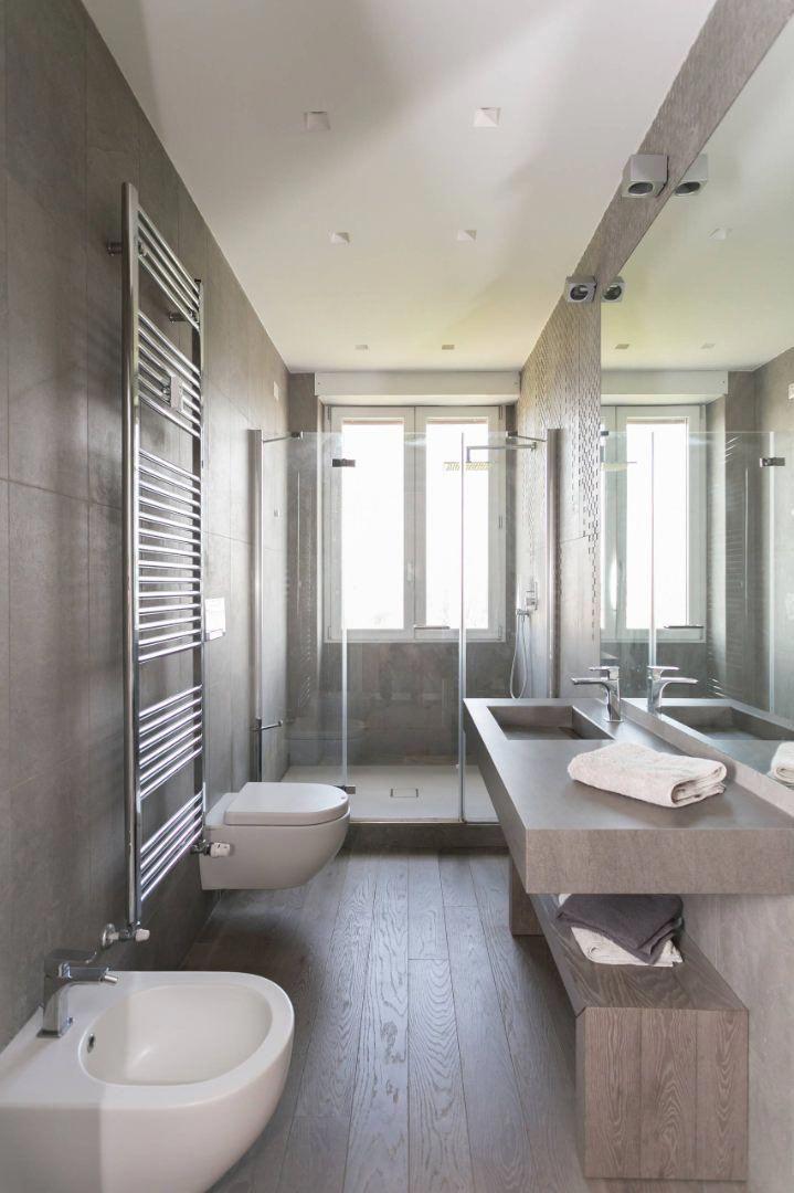 Master Bedroom Designs Nel 2020 Arredamento Piccolo Bagno