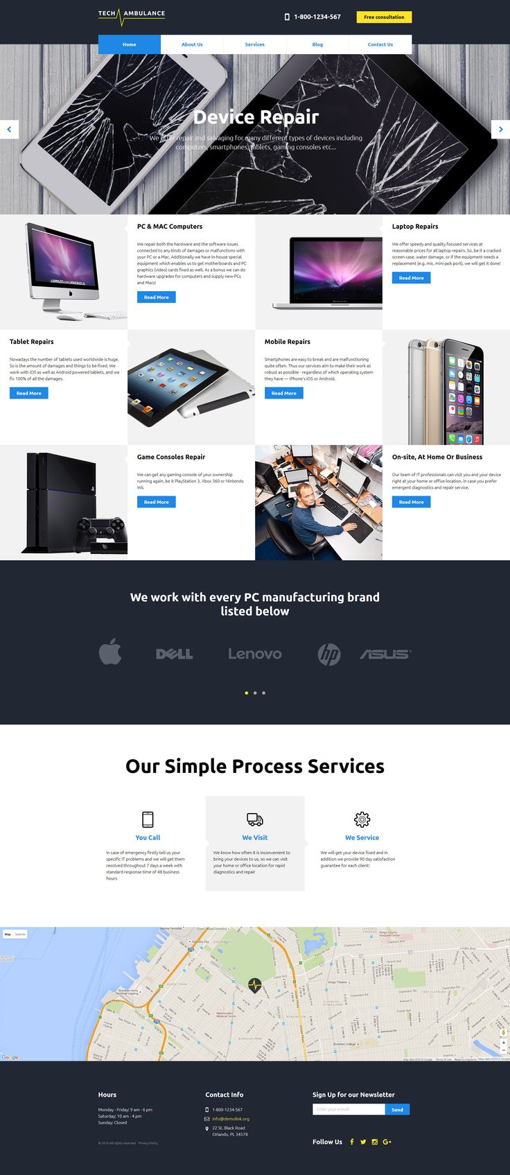 17 best images about template monster promo code on pinterest