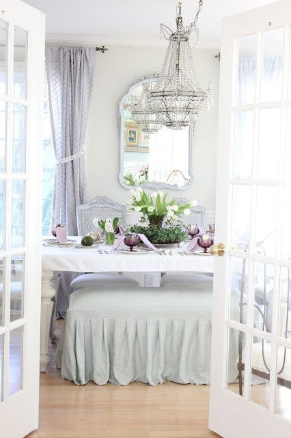 9 French Country Decorating Blogs That Will Give You Major Home Envy Maison  Decor