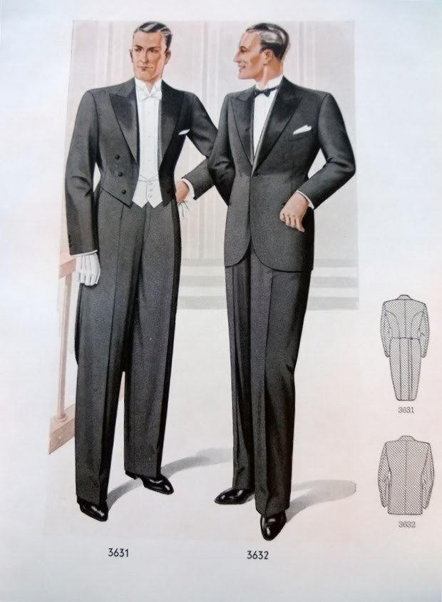 best 25 1940s mens fashion ideas on pinterest vintage