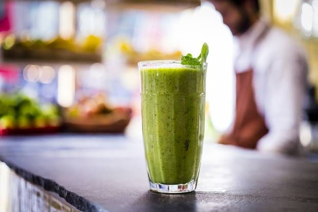 vegetable drink - Google Search