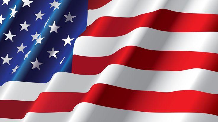 Wallpaper American Flag Hd 2021 Live Wallpaper Hd American Flag Images American Flag Wallpaper American Flag Photography