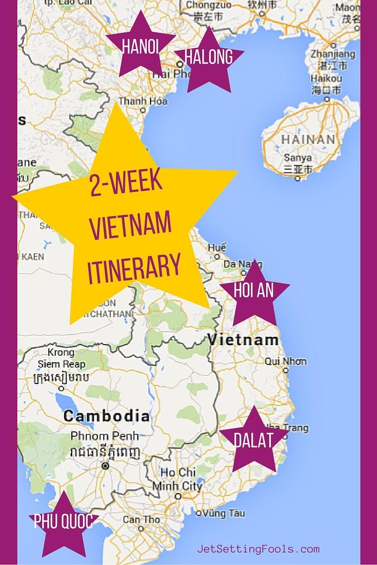 Thailand Week Thai Fashion Food And Fun: 17 Best Ideas About Vietnam Map On Pinterest