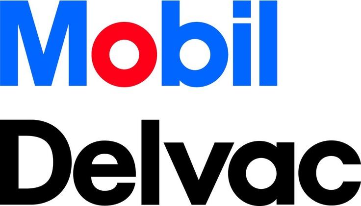 17 Best Biodiesel Images On Pinterest Alternative Fuel