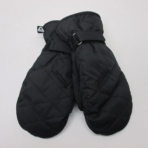 £26 Ladies Alpine Warm Ski Mittens. Quality Finish PrimaLoft (R) Ski Mitts - Ziener. By Ziener Germany. Ski Alpine. Precision Glove Makers since 70 Years.0 cm or. Ziener S. 8.5 cm or 3. | eBay!