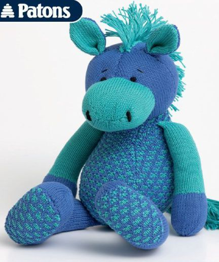3915 best images about Knitted dolls, ornaments, mini ...