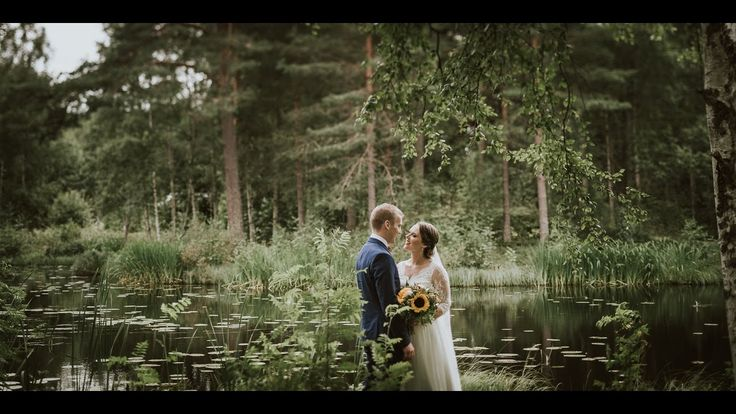 Eksjö, blankefalls loge, blankefalls herrgård, jönköping, bröllopsfotograf, bröllopsfotografer, bröllopsfoto, porträtt bröllop, fotograf bröllop