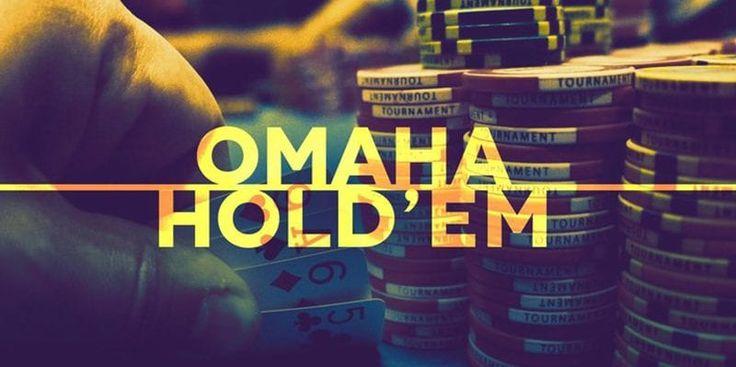 Omaha Hi Lo Rules