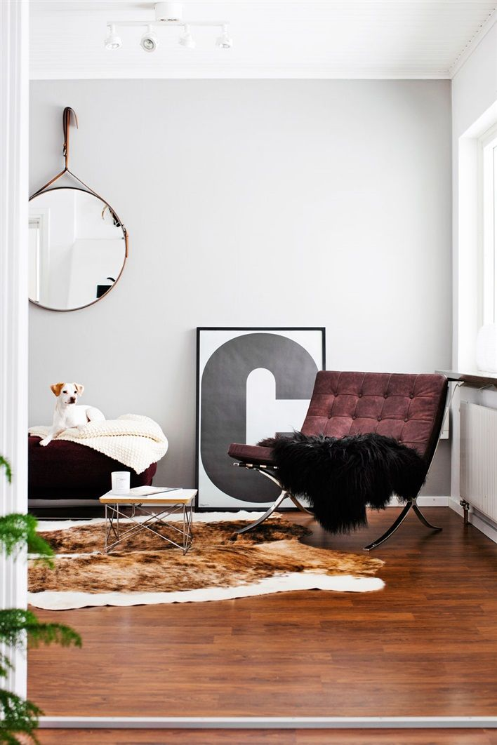 103 best Design interieurs images on Pinterest | Home ...