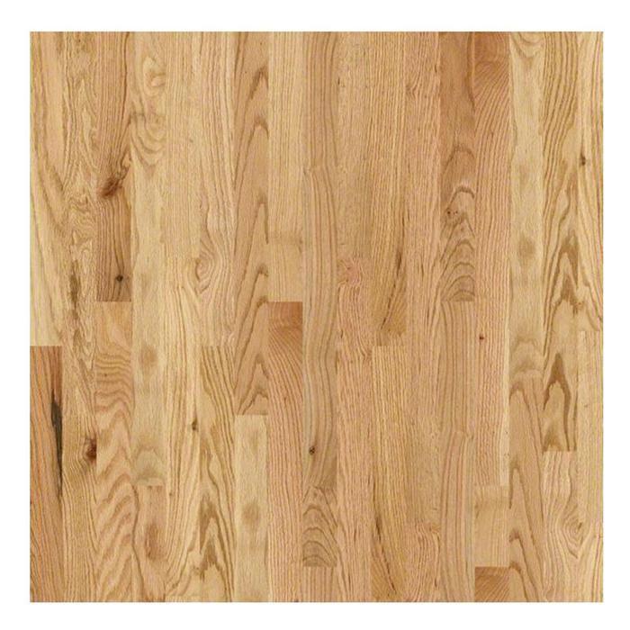 Golden Opportunity Rustic Natural White Oak Hardwood Nebraska Furniture Mart Home Decor