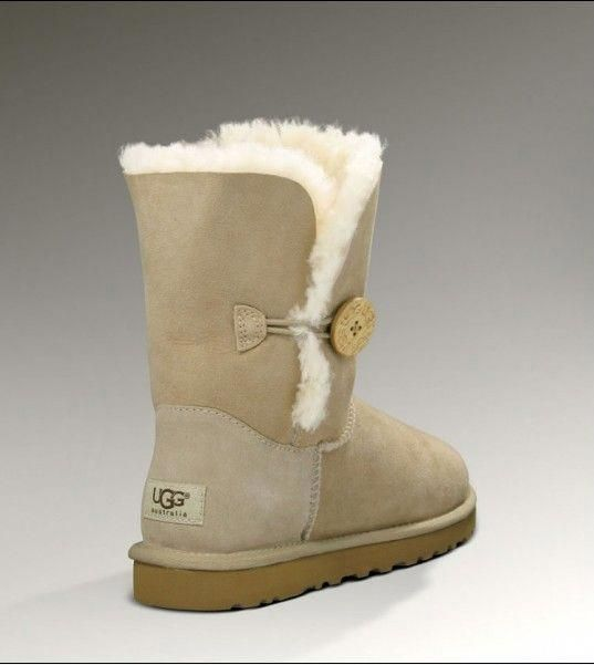 information about uggs