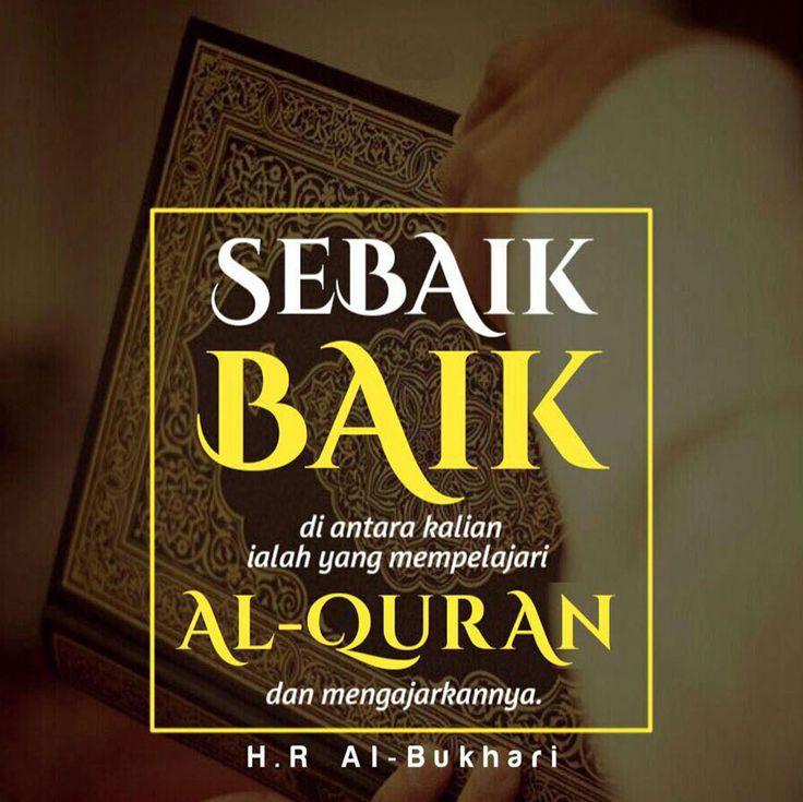 Follow @NasihatSahabatCom http://nasihatsahabat.com #nasihatsahabat #mutiarasunnah #motivasiIslami #petuahulama #hadist #hadits #nasihatulama #fatwaulama #akhlak #akhlaq #sunnah #aqidah #akidah #salafiyah #Muslimah #adabIslami #DakwahSalaf # #ManhajSalaf #Alhaq #Kajiansalaf #dakwahsunnah #Islam #ahlussunnah #sunnah #tauhid #dakwahtauhid #Alquran #kajiansunnah #salafy #terbaik #palingbaik #sebaikbaik #belajarAlquran #mengajarkanAlquran #mempelajariAlquran