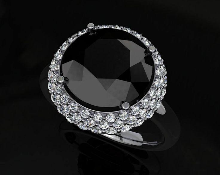 21+ Target fake wedding rings ideas