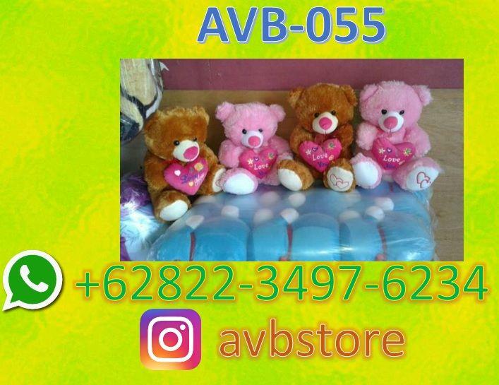 Boneka Beruang Kecil Murah Bandung, Boneka Beruang Mini Bandung