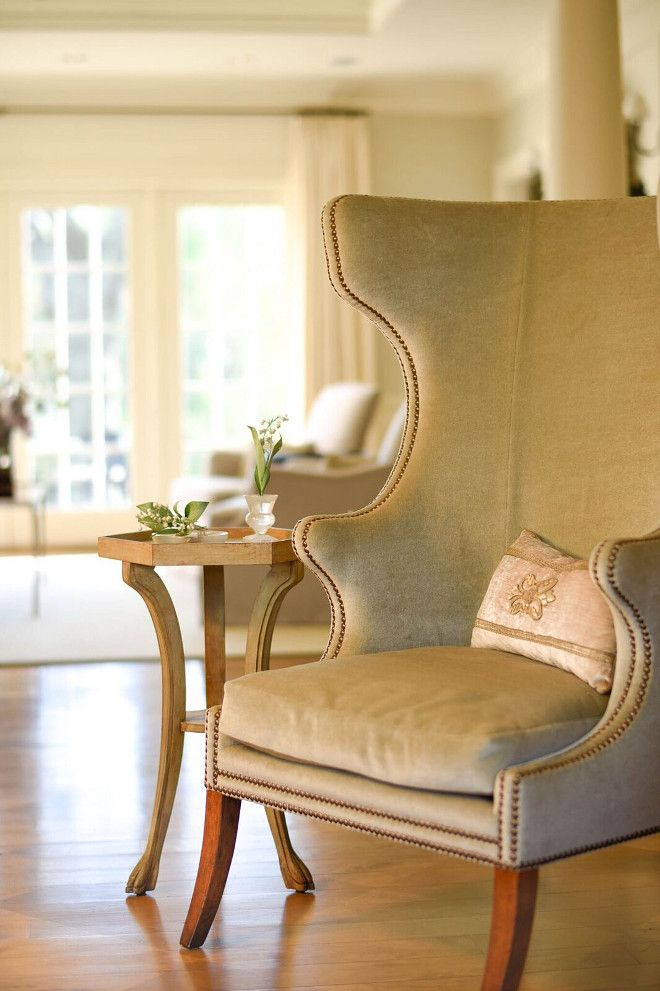 Foyer Wing Chair : Best images about entryway on pinterest foyer