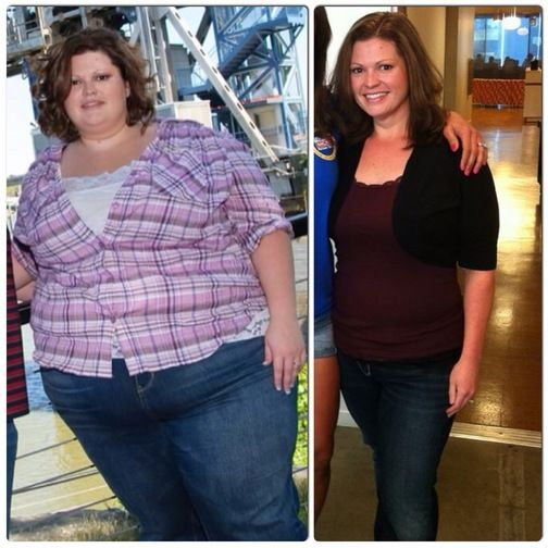 Best diet plan to lose weight fastest image 5