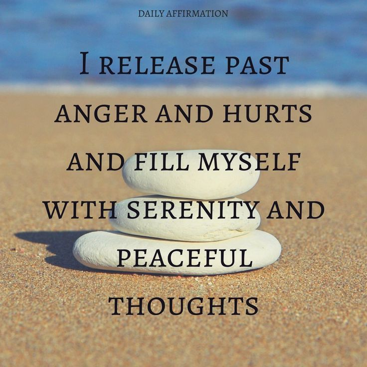 Anger does you a disservice, time to release & serve yourself happiness.  #LetItGo #zen #happy #happiness #happylife #dailyaffirmation #serenity #peace #mindful #mindfullness #peaceful