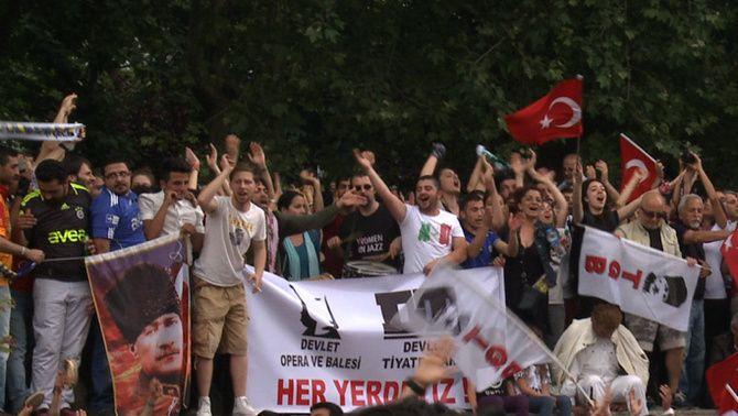 Istanbul Rising | VICE United Kingdom http://www.vice.com/en_uk/vice-news/istanbul-rising#ooid=llN2o4YzrttnaVv7JoHXAcpwowNHcWW7