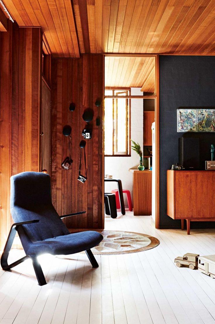 D'life home interiors ernakulam kerala  best huis images on pinterest  christmas decor christmas diy