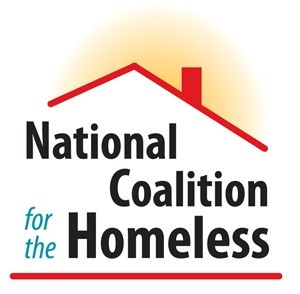 DIRECTORY:  National Coalition of the Homeless (directory of resources and shelters across the country)