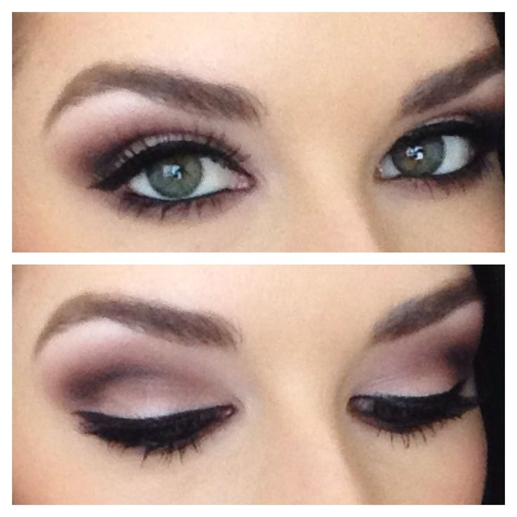 Bree The Beauty Geek is an amazing makeup artist and I'm addicted to her tutorials!! So easy to follow along and achieve flawless looking makeup and skin!! (Bree the Beauty Geek) http://www.youtube.com/watch?v=vGfdANKRF08&feature=share
